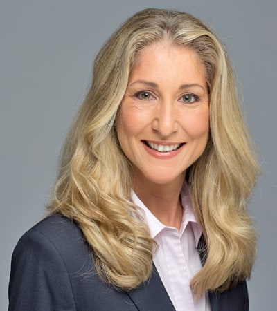 Tiffani Bova, Global Growth and Innovation Evangelist, Salesforce, WSJ Best-Selling Author of GrowthIQ